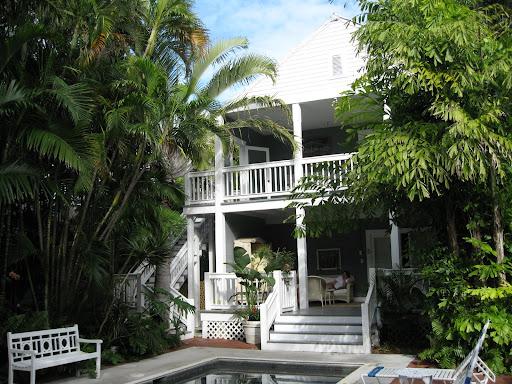 Paquetes Key Hotel Occidental de Ambrosia Key West
