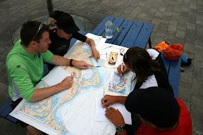Navigation Lesson