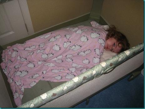 Best Toddler Bed Frame