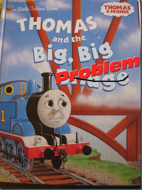 ThomasBigBigProblem