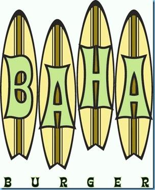BB Surfbrds logo colr