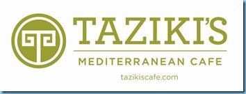TAZlogo_horizgrnweb
