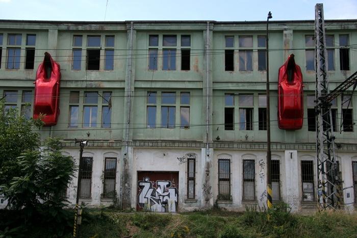 meet-factory