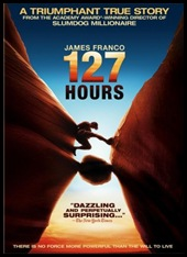 127Hours_poster