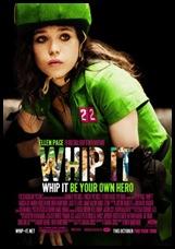 WhipIt_poster