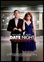 DateNight_poster