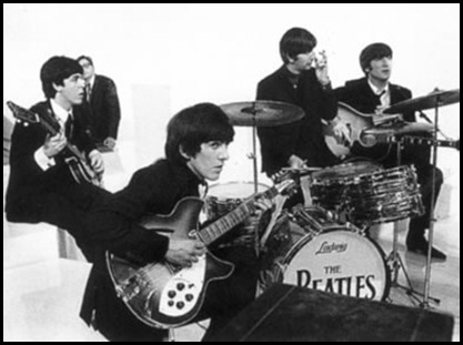 Beatles%20hard%20days%20night%20shot