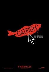 catfish_poster