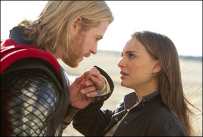 thor-movie-photo-39-550x366