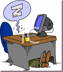 123_sleeping_businessman_who_has_decided_to_take_a_snooze_or_nap_under_his_desk_at_work