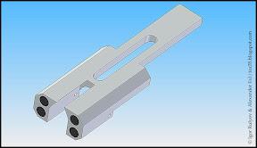 Image 1: Igorex AW93 active damper