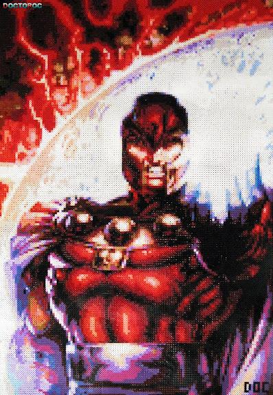Hilo oficial Hama beads Magneto_Large_Bead_Sprite_by_DrOctoroc