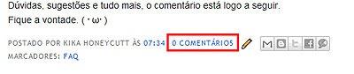 comentStep1