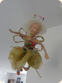 Ældre engel
