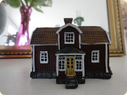 Katholt