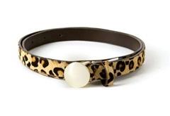 ceinture-leopard-zara