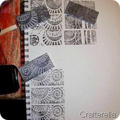 styrofoam stamps 3