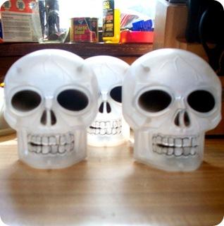 skull lights 1