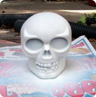 skull lights 2