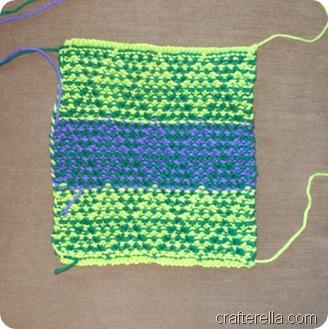linoleum cloth 2