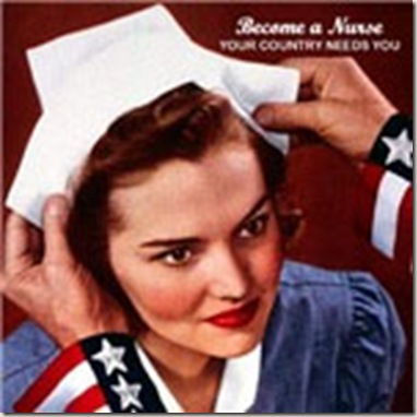 nurse4