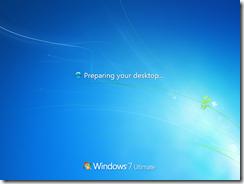 Windows 7-2011-01-01-15-27-14