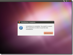 Ubuntu-2011-01-07-13-44-49
