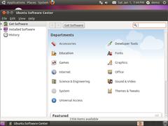 Clone of Dual Boot Win7-Ubuntu-2011-01-01-19-44-46