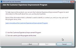 Windows 7-2011-01-23-08-34-18