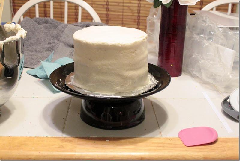 cake2 001