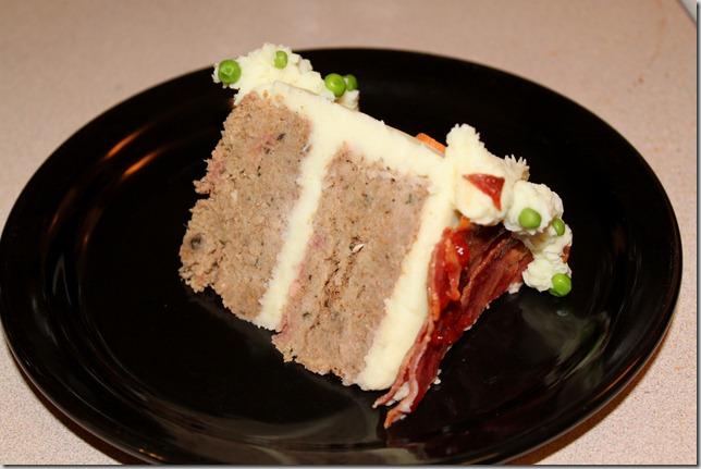 meatcakeslice 002