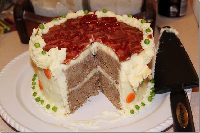meatcakeslice 004