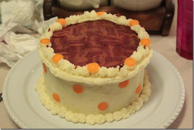 meatcake 012