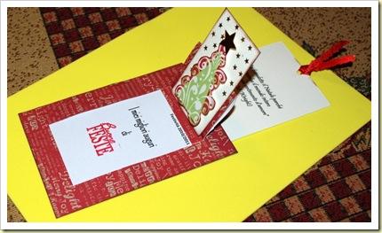 card concorso asilazio