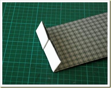 tutorial8