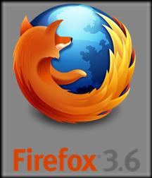 logo-wordmark-version-vertical