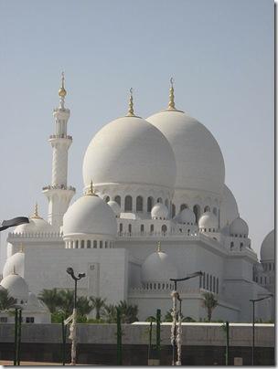 450px-Abu_Dhabi_Granf_Mosque_02_977
