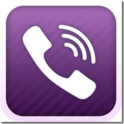 Viber-Free-Phone-CallsLarge