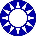 中國國民黨檔黨徽