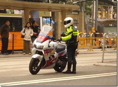 800px-HK_Police_traffic