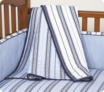 bedding1