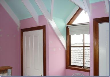 pink room2