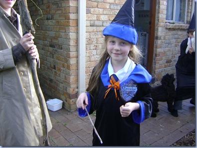 Halloween 2009 009