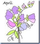 Aprilcol
