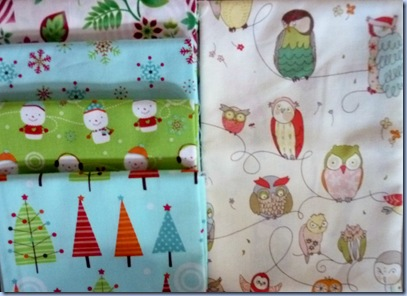 fabrics2011