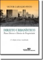 Libro VCPinto 2ed