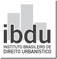 ibdu_r2_c2