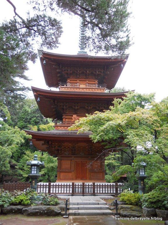 Gotoku-ji