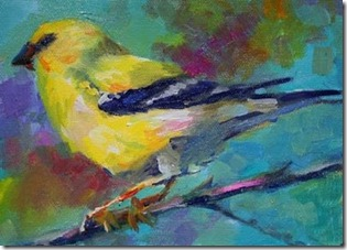 _2F_images_2F_origs_2F_1854_2F_oil_painting_of_beautiful_yellow_bird