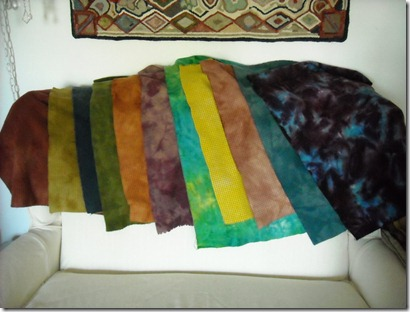 wool dyeing 015